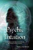 Psychic Intuition book image with my Amazon Affiliate link in it (2)