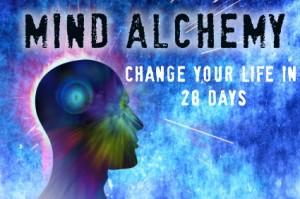 mind-alchemy (2)