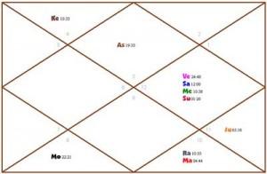 Einstein-North-web (2)