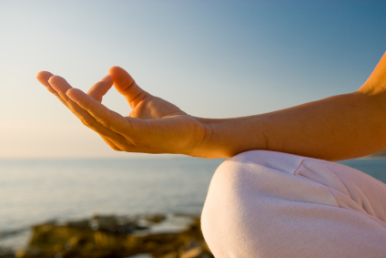 7 Simple Steps To a Great Meditation